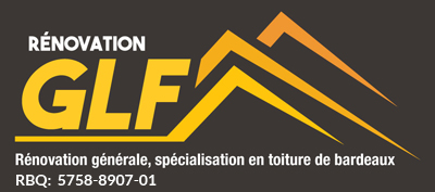 Rénovation  GLF